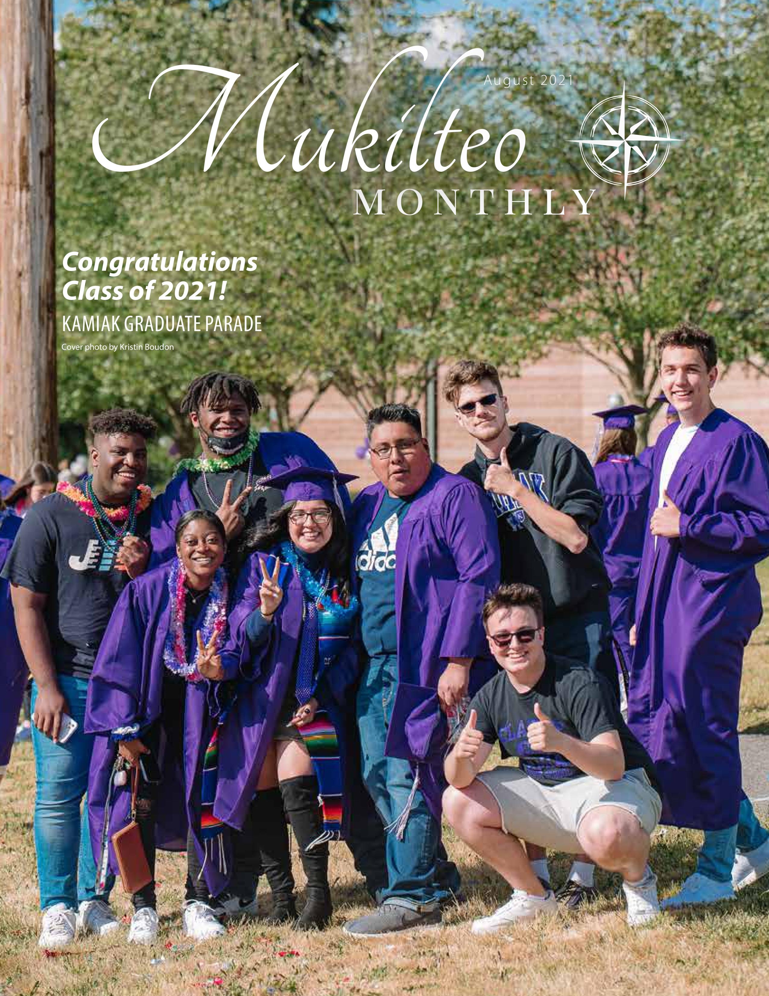 Mukilteo Monthly 2021-08-01
