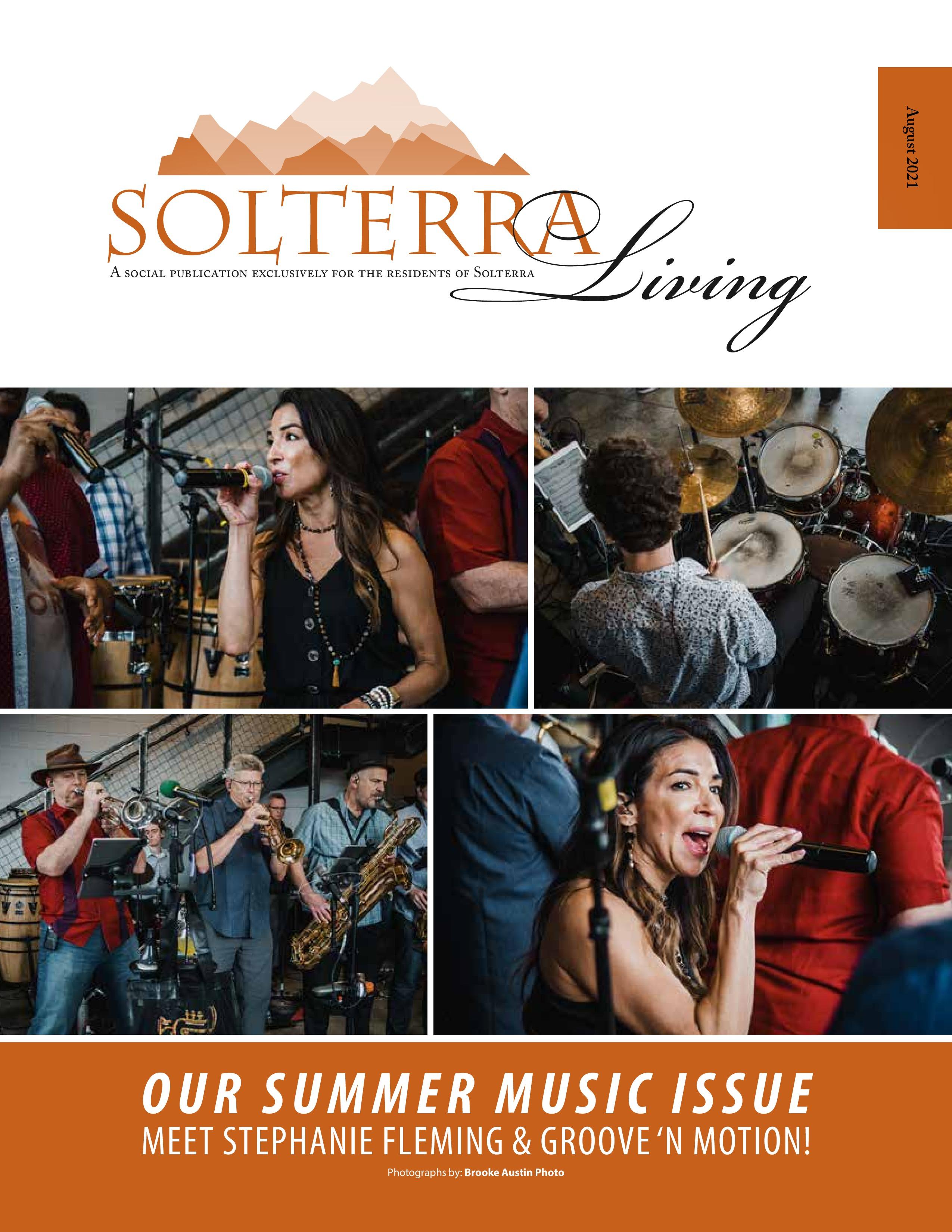 Solterra Living 2021-08-01