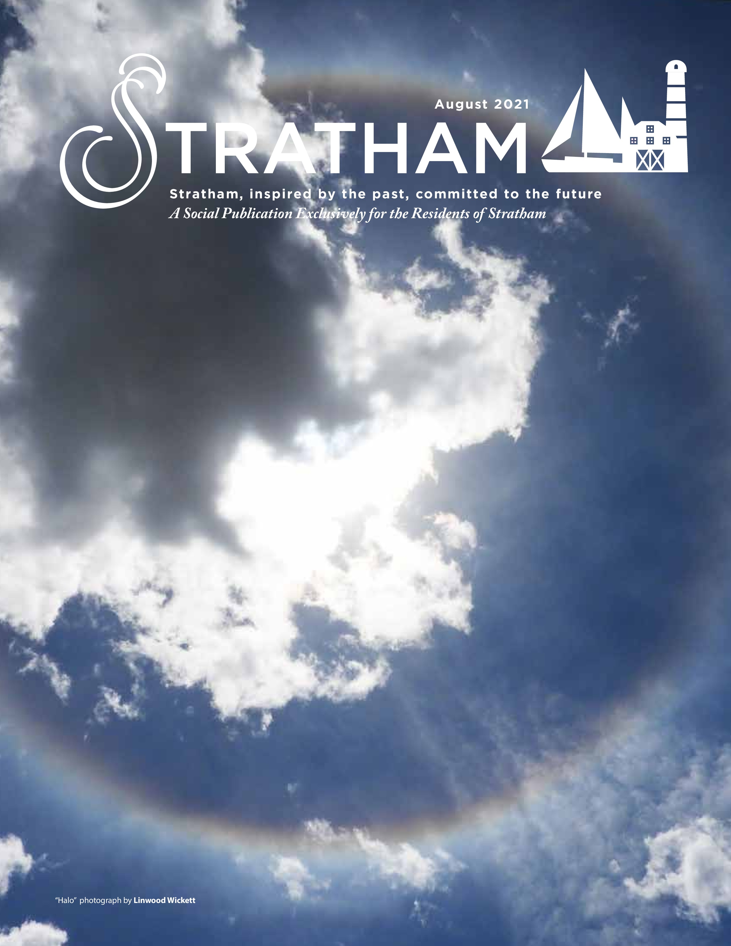 Stratham 2021-08-01