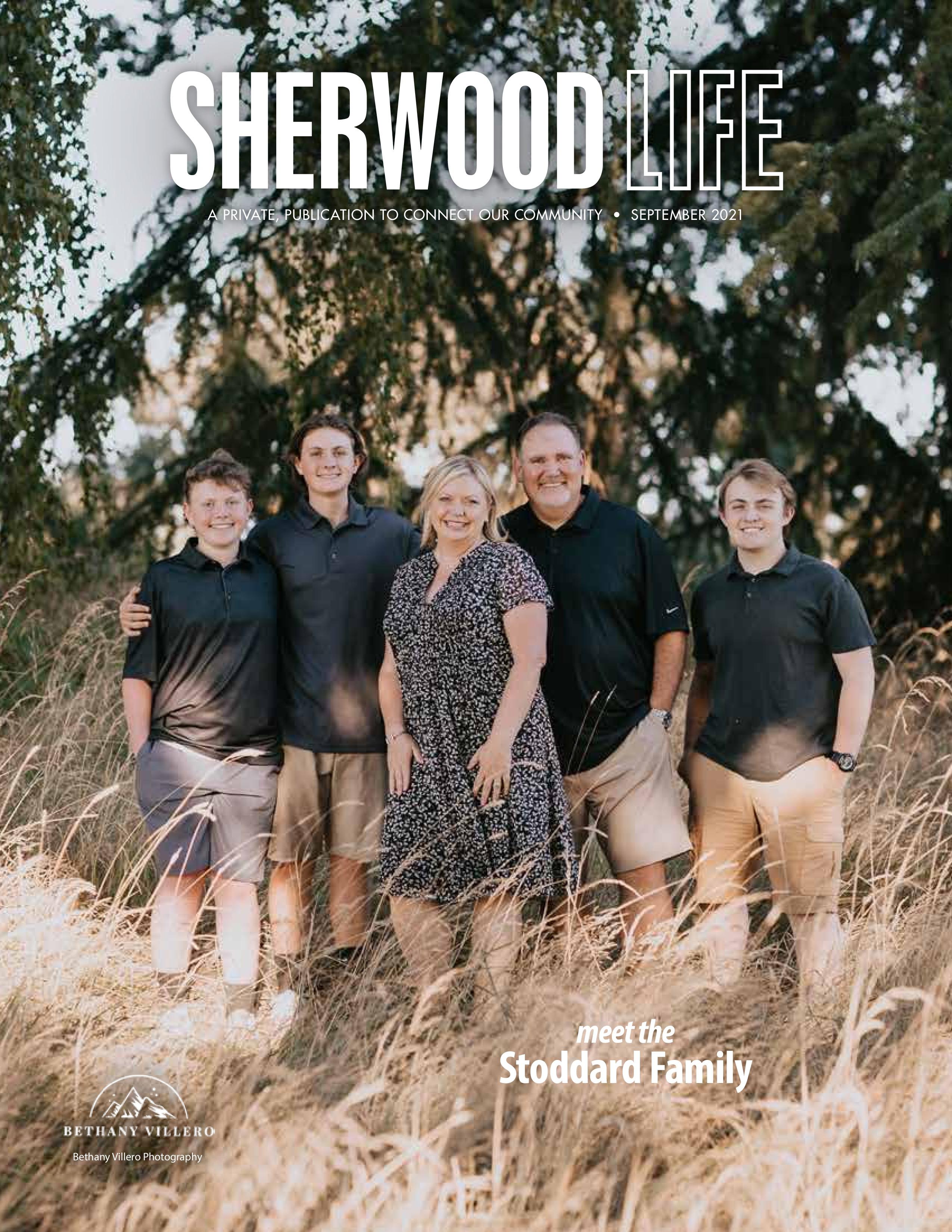 Sherwood Life 2021-09-01