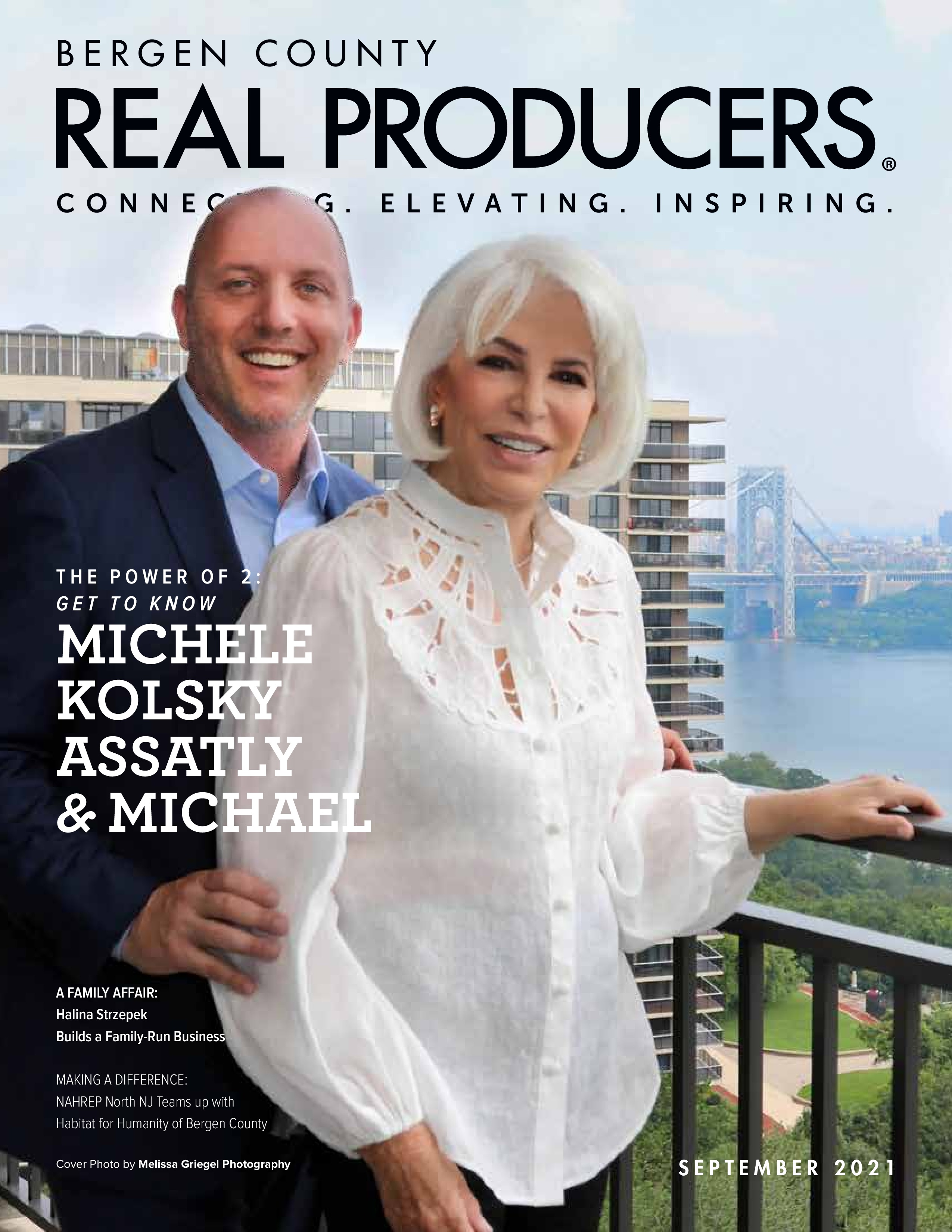 Bergen County Real Producers 2021-09-01