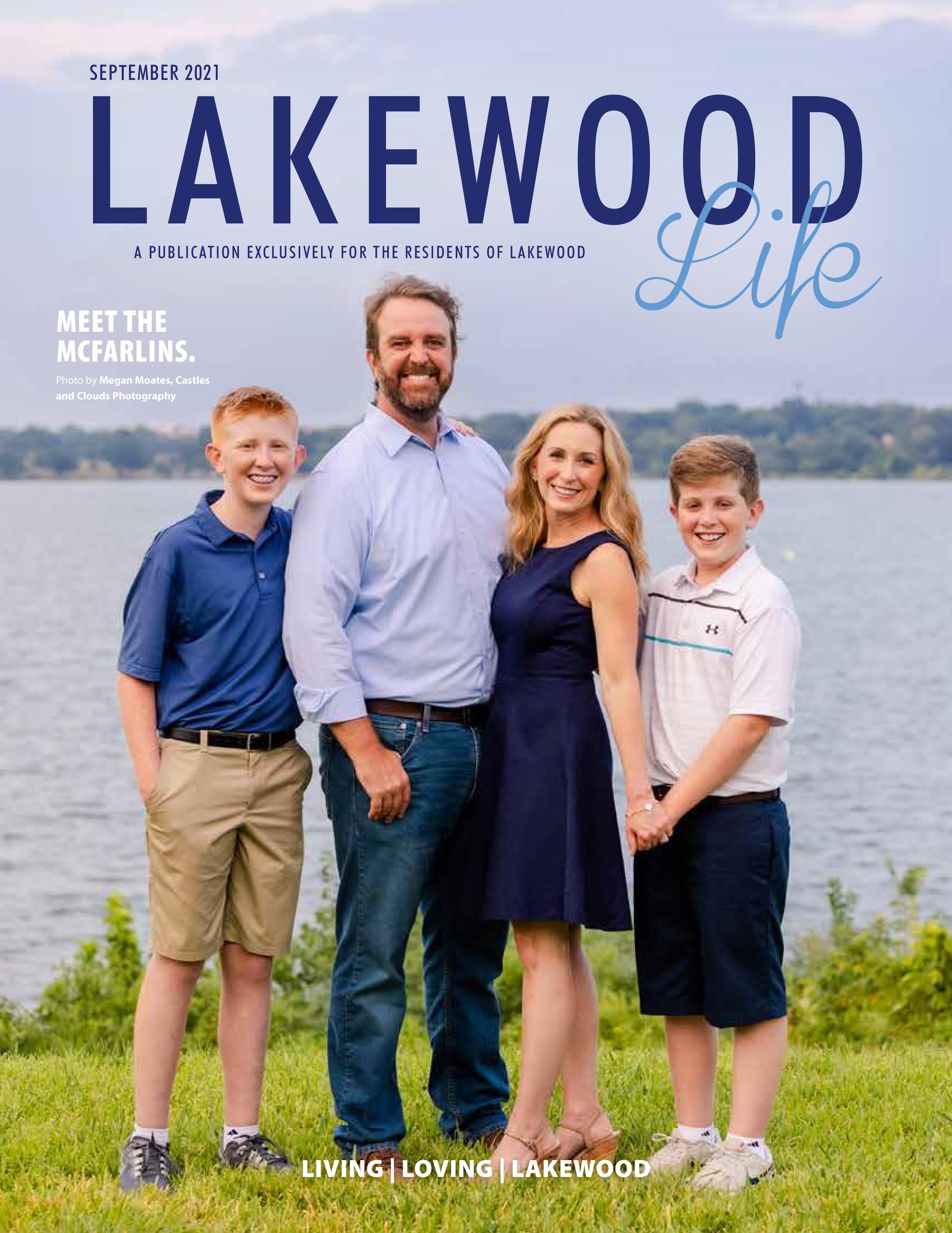 Lakewood Life 2021-09-01