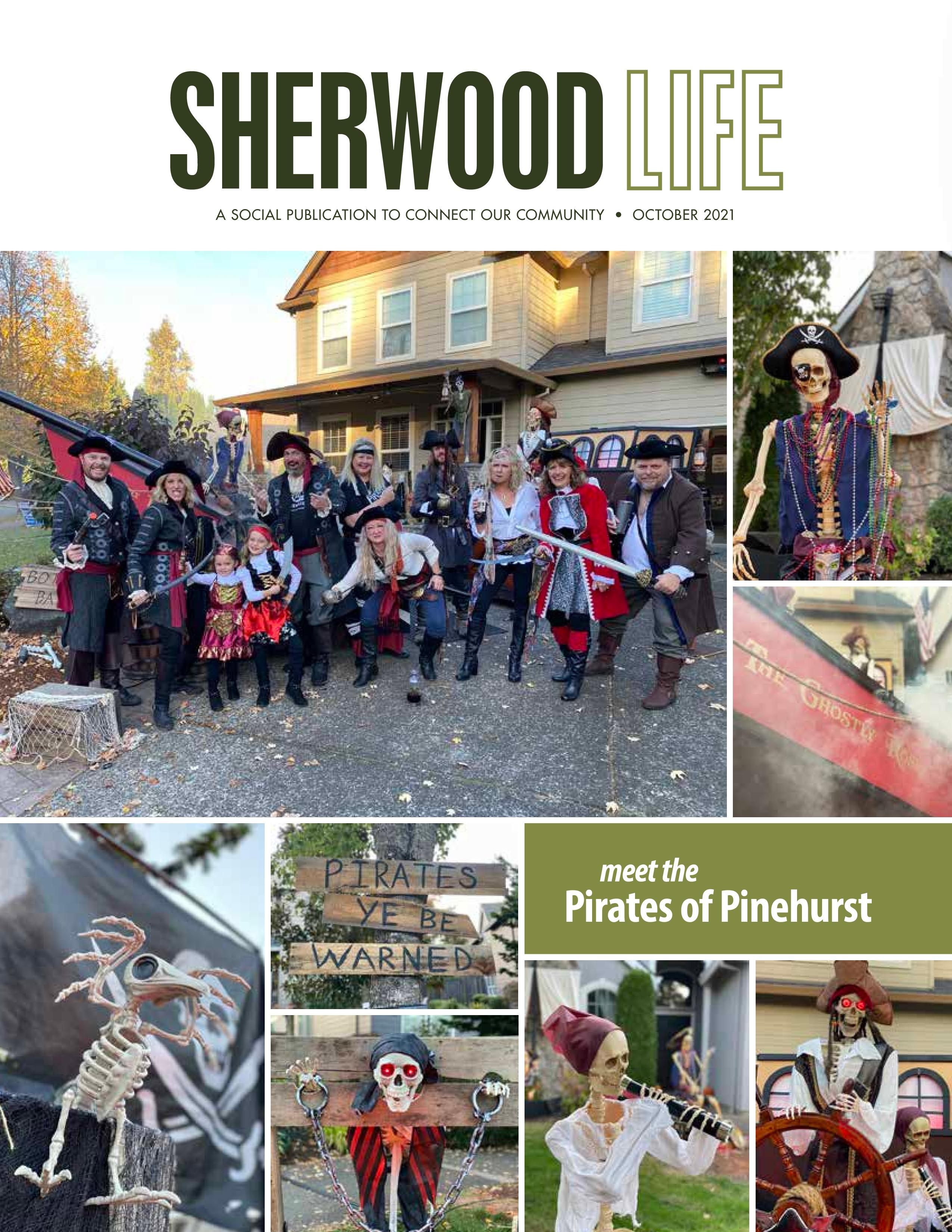 Sherwood Life 2021-10-01
